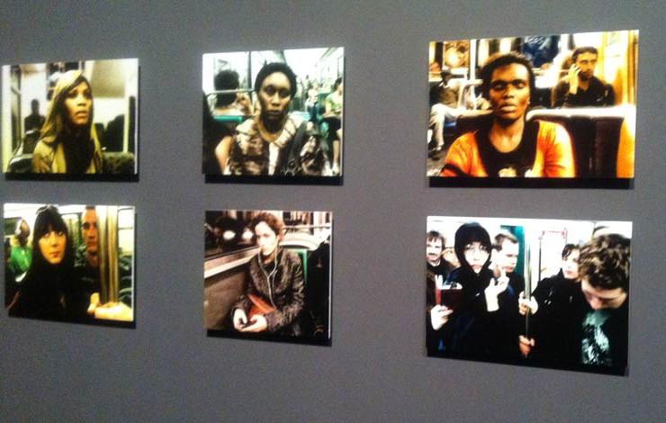 3 Tage Biennale Venezia